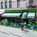 Caffe Reggio (StreetView)