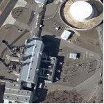 Milk Factory (Google Maps)