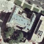 Society of the Cincinnati Headquarters (Anderson House) (Google Maps)