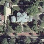 Dumbarton House (Google Maps)
