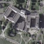 Scott Building -- Armed Forces Retirement Home (AFRH) (Google Maps)