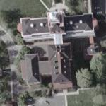 Forwood Building -- Armed Forces Retirement Home (AFRH) (Google Maps)