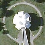 Makedonium (Google Maps)