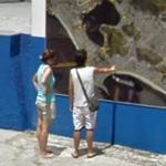 Lost in Rio (StreetView)