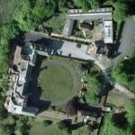 Hartlebury Castle (Google Maps)