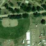 Trafton Park & Rodeo Arena (Google Maps)