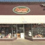 La Donna's Fancy Foods (StreetView)