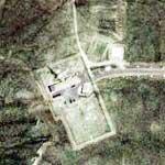 Launch Control Center L1 (Google Maps)