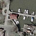 Alexandria Seaport Center (Google Maps)