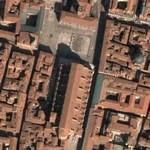 Basilica di San Petronio & Piazza Maggiore