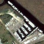 Bayway Marina (Google Maps)