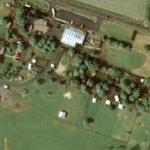 Animal Kingdom Zoo (Google Maps)
