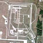 Whiteman AFB WSA