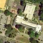 Wandell Elementary School (Google Maps)
