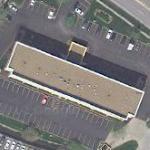 La Quinta Inn St Louis Hazelwood (Google Maps)