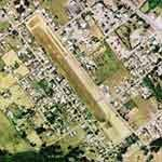 Langmack Field