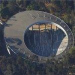 Quinta Vergara Amphitheater (Google Maps)