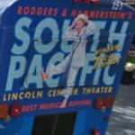 South Pacific (StreetView)