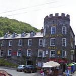 The Wellington Hotel (StreetView)