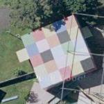 Melbourne Museum Children's Gallery (Google Maps)