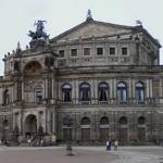 Theaterplatz (StreetView)