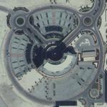 Medical University of Bahrain (Google Maps)