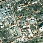 Sofia Medical University