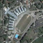 Universidade Federal Rural de Pernambuco (Google Maps)