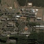 Universidade Federal de São Carlos (Google Maps)