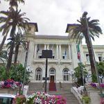 Casino of Sanremo