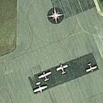 Suwannee Landing Airpark