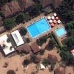 Club Tanganyika HRP Resort