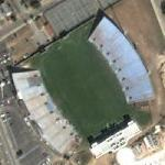 Johnson Hagood Stadium (Google Maps)