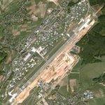 Spangdahlem Air Base
