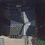 Two Prudential Plaza (Google Maps)