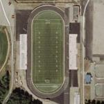 Anchorage Football Stadium (Google Maps)