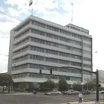 'SLC Public Safety Building' by Slack and David Winburn (StreetView)