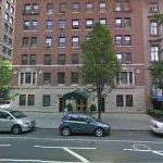 Mad About You Apartment In New York Ny Google Maps 2