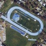 Shively Outdoor Track (Google Maps)