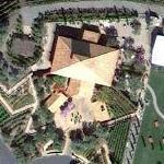 Viansa Winery Villa and Marketplace (Google Maps)