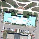 J. B. Speed School of Engineering (Google Maps)