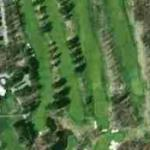 Tatnuck Country Club (Google Maps)