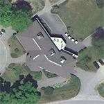 Martindale Country Club (Google Maps)