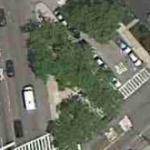 Aimee Triangle (Google Maps)