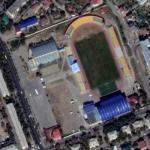 Munayshy Stadium