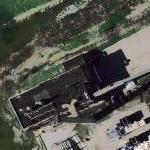 Mad River Power Plant (Google Maps)