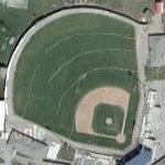 Dwyer Stadium