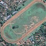 Jockey Club Paraguay