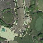 Blue Hills Country Club (Google Maps)