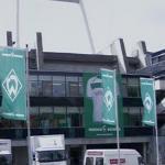 Werder Bremen Weserstadion